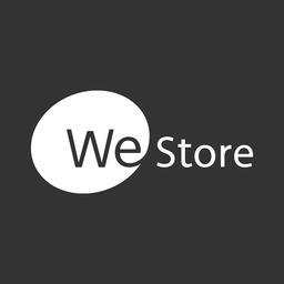 WeStore小程序