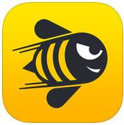 爱鲜蜂闪送超市小程序