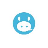 小猪拼团商城小程序