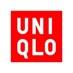 优衣库UNIQLO小程序