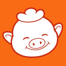 猪八戒网+