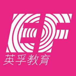EF促销礼品小程序