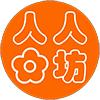 鲜花礼品网FlowerGiftsNetworkv小程序