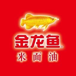 金龙鱼特渠产品手册小程序