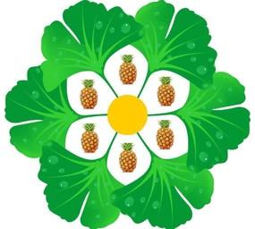 马可菠萝小程序