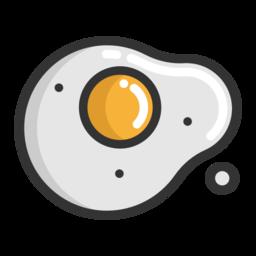 有蛋淘小程序