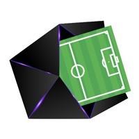 盒子足球小程序