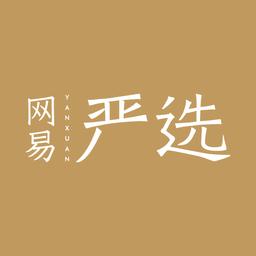 网易严选+小程序