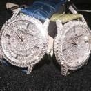 厂家直销珠宝腕表8小程序