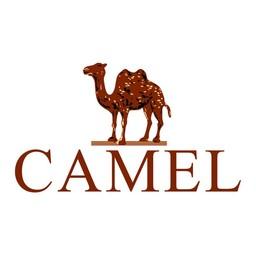 骆驼官方商店小程序