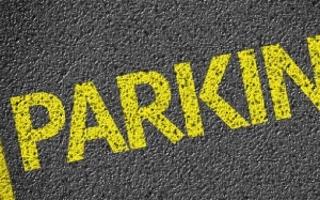 获200万元天使轮融资,「小马智停」用共享车位解决停车难的问题