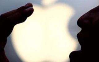 软、硬件遭遇有力挑战,中国市场最令苹果头疼