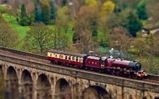 想占领你的火车时间,「旅途点点」获得2000万人民币天使轮融资