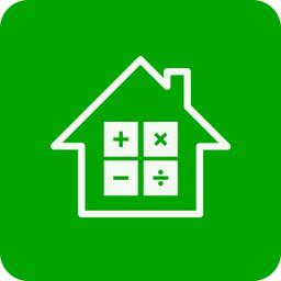 小小房贷计算器小程序