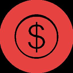 理财收益计算器小程序