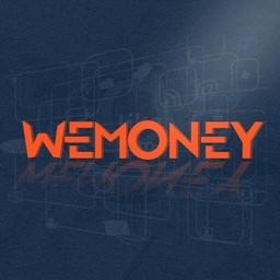 wemoney新金融小程序