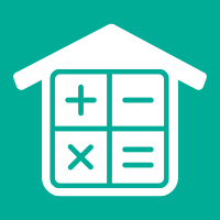 房贷计算器免费版小程序