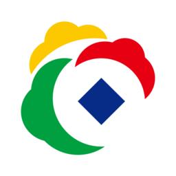 重庆银行+小程序
