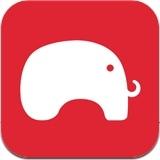 大象保险+小程序