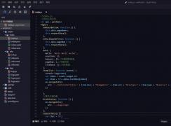 Android开发者学小程序(一)初识小程序