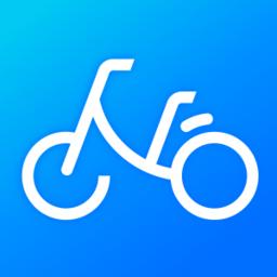 小蓝单车小程序