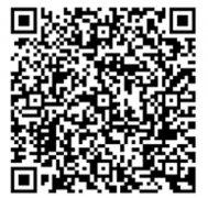 查询身份证/个人微信号/手机号绑定的帐号