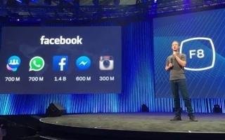 """受挫的Facebook""""小程序""""重大调整,微信能否从中借鉴?"""