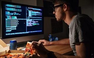 白鹭时代推出微信小程序开发者工具,认为小程序会养活一批第三方团队