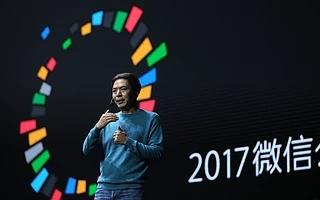 张小龙宣布小程序1月9日发布,这里是他对小程序规则的8问8答