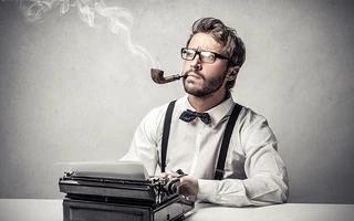 """帮助内容创业者自动生成小程序,""""魔窗内容号""""能帮创业者减负嘛?"""