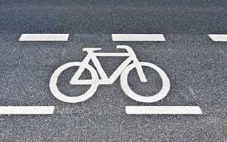 """要做一站式单车孵化平台,""""骑酷单车""""希望以车+锁+微信小程序+单车云平台入"""