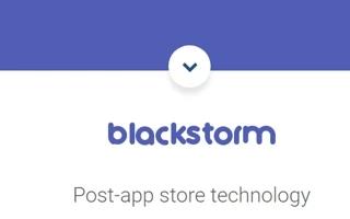 """Facebook版小程序?初创公司 Blackstorm Labs 要让手游""""轻""""起来"""