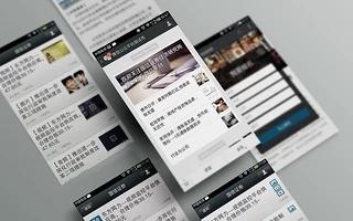为了让平台更开放,微信公众号将全面放开文章插入链接功能