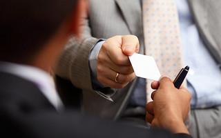 微位科技宣布完成A+轮2500万融资,从名片交换切入商务社交市场
