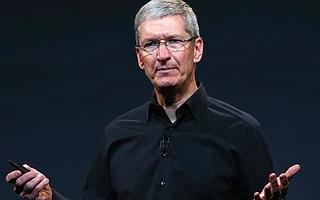 苹果要求微信等社交网络关闭打赏功能,这是风险重重的下策吗?