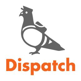 消息传递服务Dispatch:Dropbox等云应用的信使