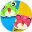 小跳蛙小程序