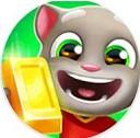 汤姆猫跑酷小程序