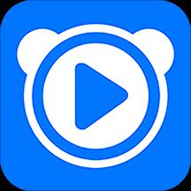 百度视频小程序