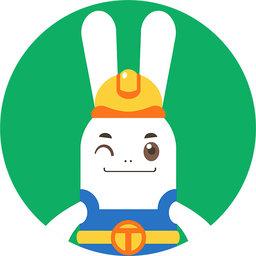 百度土巴兔装修效果图小程序小程序