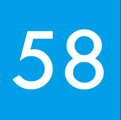 58智能名片Lite小程序