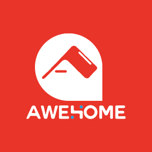 Awehome留学租房平台小程序