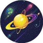 爱音乐铃声星球小程序