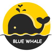 蓝鲸鱼回收小程序