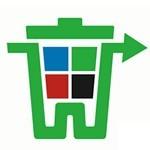 深圳市垃圾分类王小程序