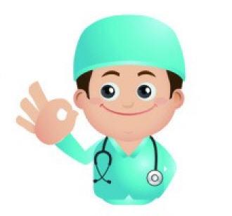 医学卫生考试小程序