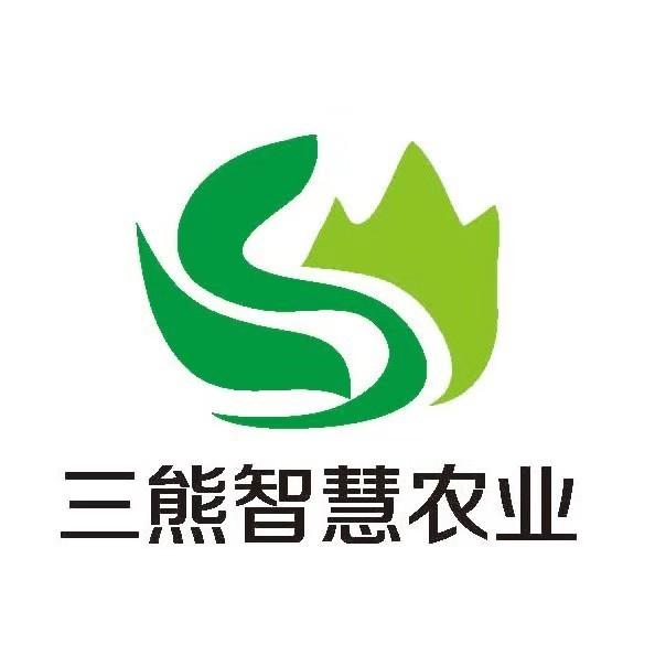 云南三熊节水滴灌喷灌材料批发小程序