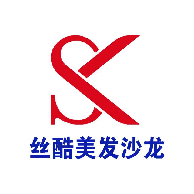 昆明SK美业小程序