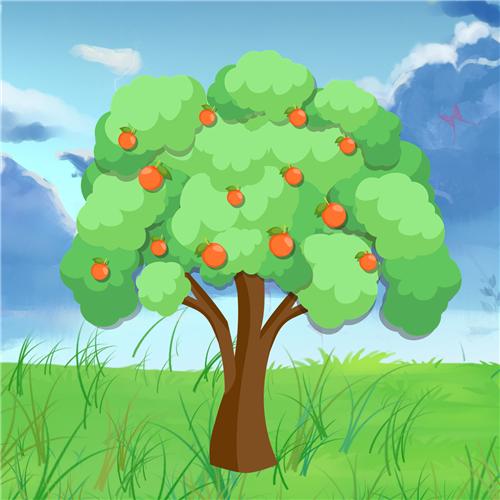 种树吧小程序