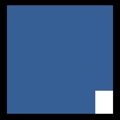 蓝水租车业务管理平台小程序